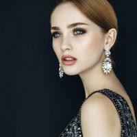 Mode inom smycken och kläder