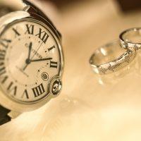 Franska Cartier