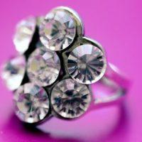 Ge nytt liv åt dina smycken